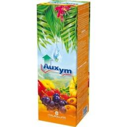 Biostimulant foliaire Auxym