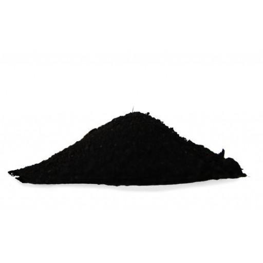 Compost dynamisé