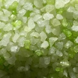 Hydro-rétenteur fertilisant Hydrovit
