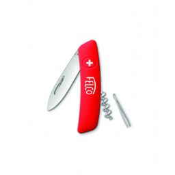 Couteau suisse Felco 501