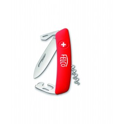 Couteau suisse Felco 503
