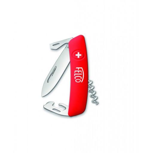 Couteau suisse Felco 503
