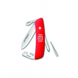 Couteau suisse Felco 504