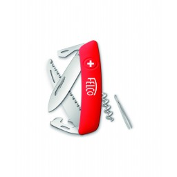 Couteau suisse Felco 505