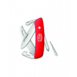 Couteau suisse Felco 506