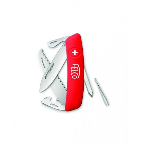 Couteau suisse Felco 506