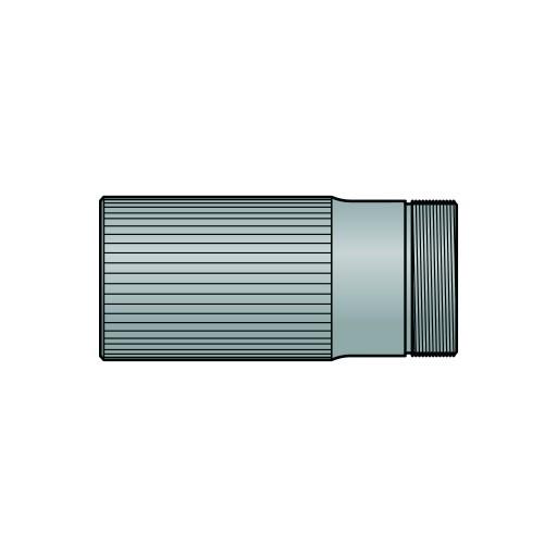 Cylindre de rechange Felco 70/6