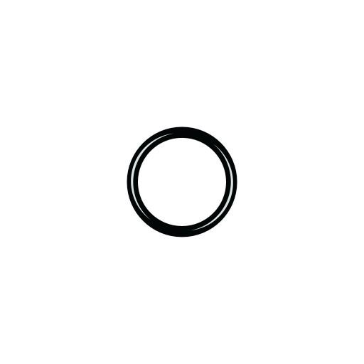 O-Ring de rechange Felco 70/30