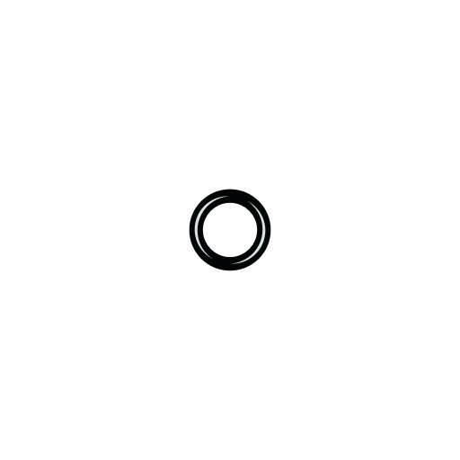 O-Ring de rechange Felco 70/33