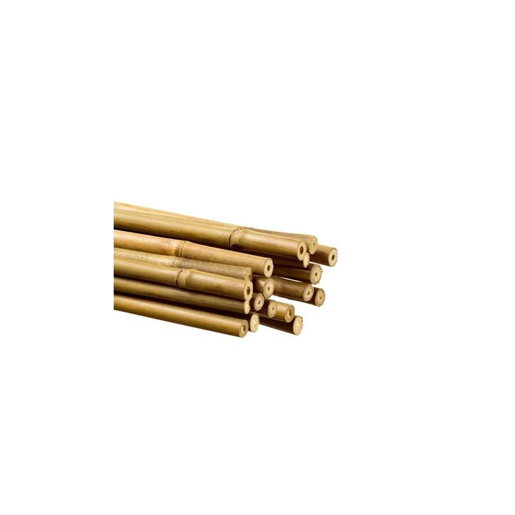 Tuteurs bambou 10 12 mm - Matériel viticole sur Alsavit  a617322ebd57
