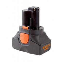 Batterie Li-Ion 14,4 V Bahco