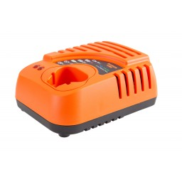 Chargeur de batterie Bahco 14,4 V / 12 V