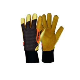 Gants taille respirants Rostaing Iverno