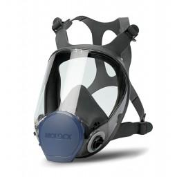 Masque complet Moldex Série 9000