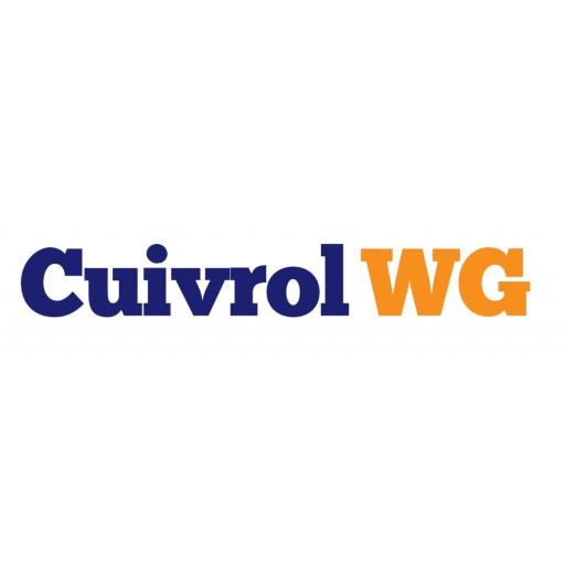 Complément nutritionnel Cuivrol WG