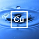 Engrais liquide Silicuivre