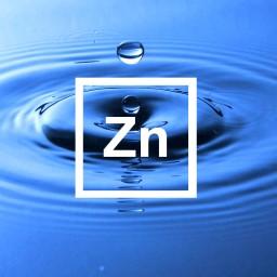 Engrais liquide Silizinc