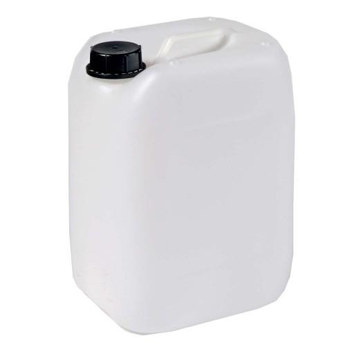 Olicross Calcium 10 L