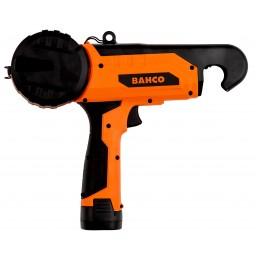 Lieuse électrique sans fil Bahco BCL40IB