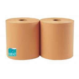 Papier essuyage industriel