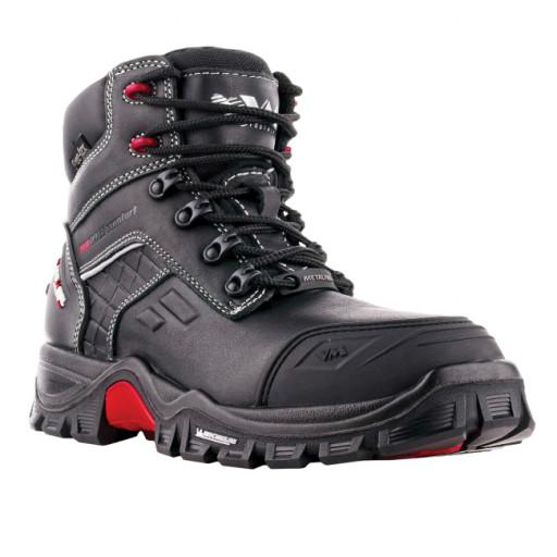 Chaussures de sécurité Rockford