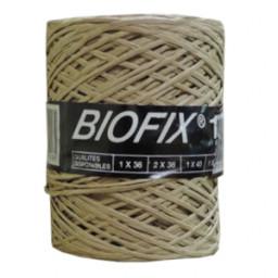 Ficelle à lier Biofix 2x36