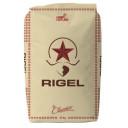 Engrais organique Rigel 2,8-2,5-3+1 en 25 kg