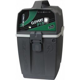 Électrificateur batterie P15