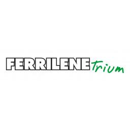 Ferrilène Trium en 5 kg