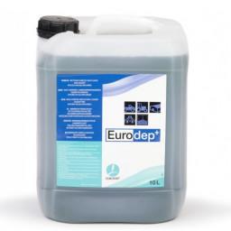 Nettoyant agricole Eurodep