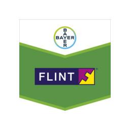 Flint 0,25 kg
