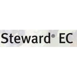 Steward EC 0,25 L