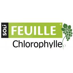 Solifeuille Chlorophylle 25 kg