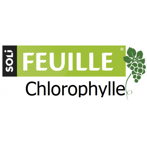 Solifeuille AB2F Cuivre 25 kg