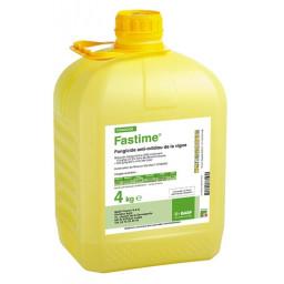 Fastime 4 kg