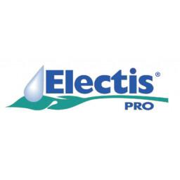 Electis Pro 10 kg