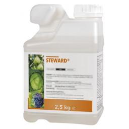 Steward 2,5 kg