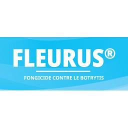 Fleurus 5 L