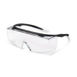 Sur-lunettes de sécurité Uvex Super f OTG