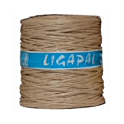 Ficelle à lier Ligapal 2x36 - Matériel viticole sur Alsavit  581443a7bdec