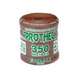 Liens Prothec 2 fils 350m