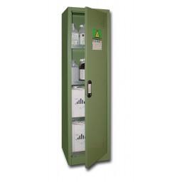 Trionyx AC150 150 litres