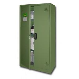 Trionyx AC300 300 litres