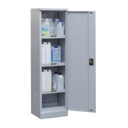 Trionyx APK152 150 litres en kit