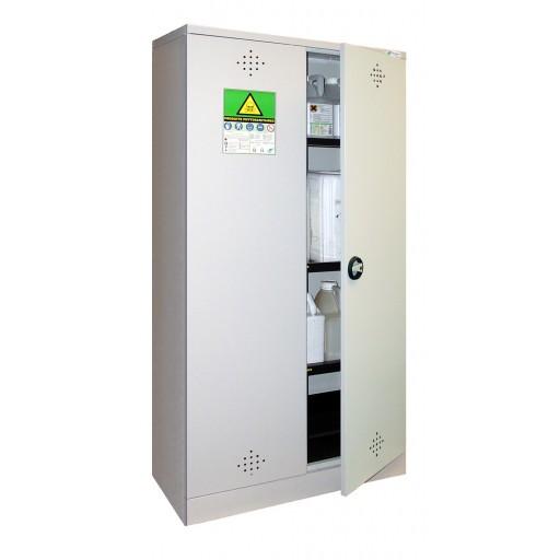 Trionyx APK302 300 litres en kit