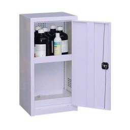 Trionyx AL52 70 litres
