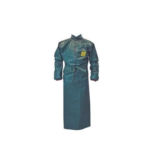 Tablier de protection phytosanitaire Microchem 4000 - Matériel ... 0c55ed7b5db2