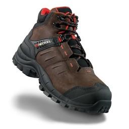 Chaussures de sécurité Heckel MacCrossRoad
