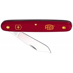 Couteau léger Felco 3.90 10