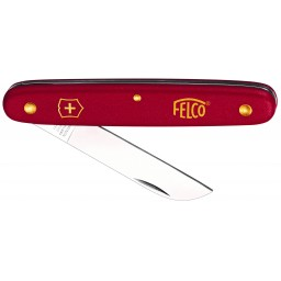 Couteau tous usages Felco 3.90 50